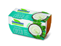 Granarolo yogurt vegetale cocco