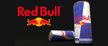 red bull organics prezzo