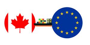 CETA canada italia