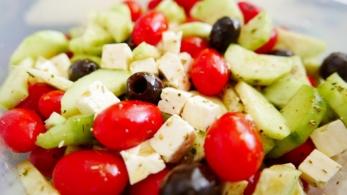 dieta mediterranea dimagrire olio