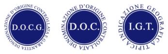 docg doc igp igt dop