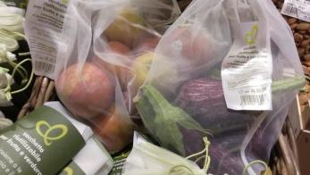 legambiente retine frutta verdura
