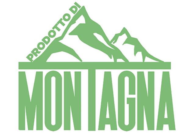 Marchio Prodotto di Montagna
