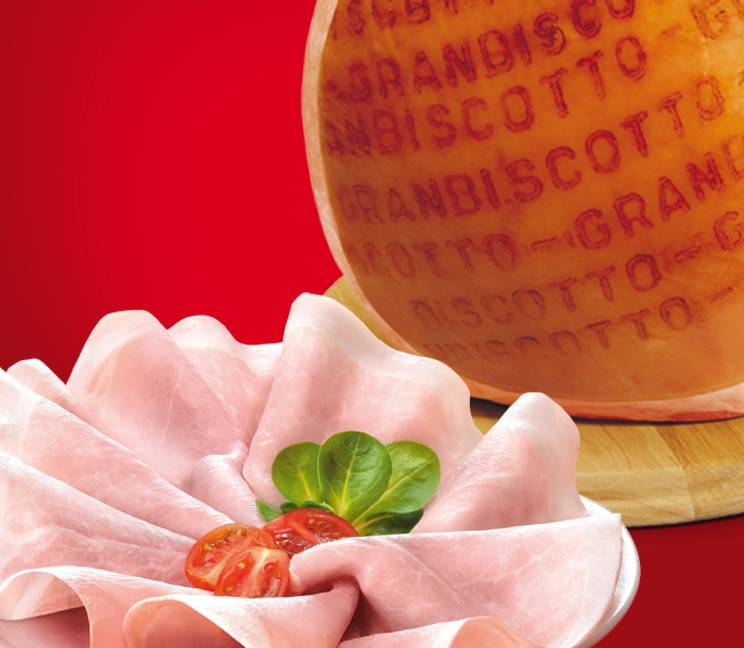 Rovagnati, gusto eccellente e profumo inconfondibile 2