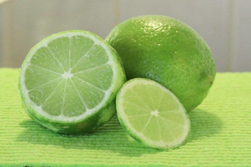 In Gran Bretagna è arrivata la Sprite al lime e cetriolo 2