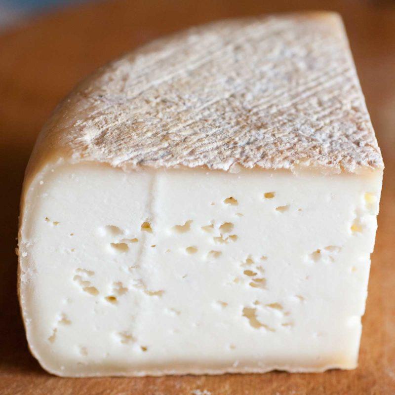 Un team italo-egiziano ha scoperto il formaggio più antico al mondo