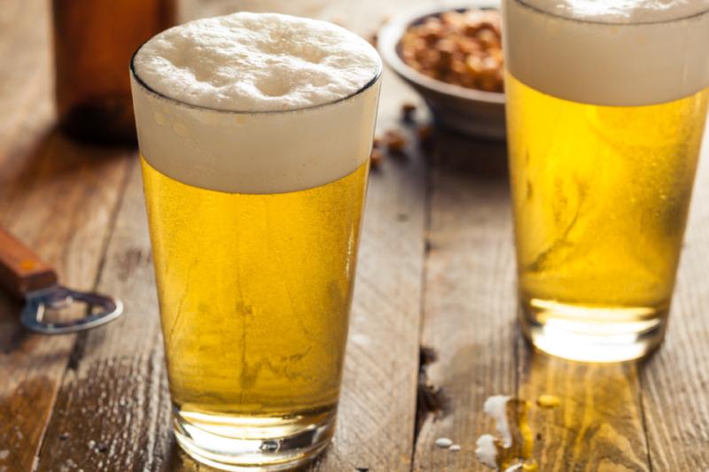 Ieri è stata la Giornata Internazionale della Birra con feste in molte città del mondo