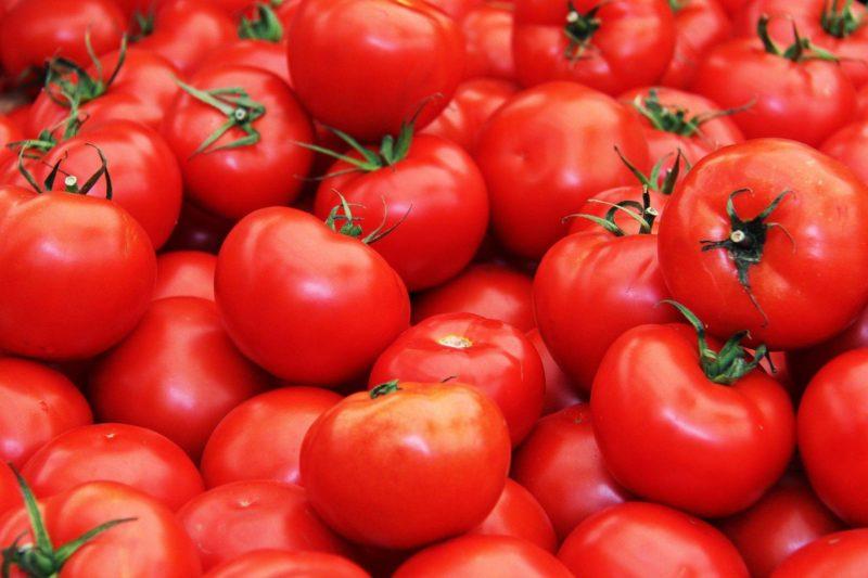 Derivati del pomodoro, scatta l'obbligo di origine in etichetta 1