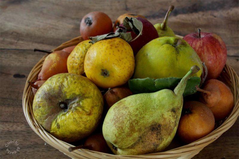 In Europa si scartano 50 milioni di tonnellate di frutta e verdura all'anno