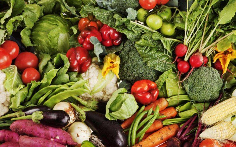 In Europa si scartano 50 milioni di tonnellate di frutta e verdura all'anno 3