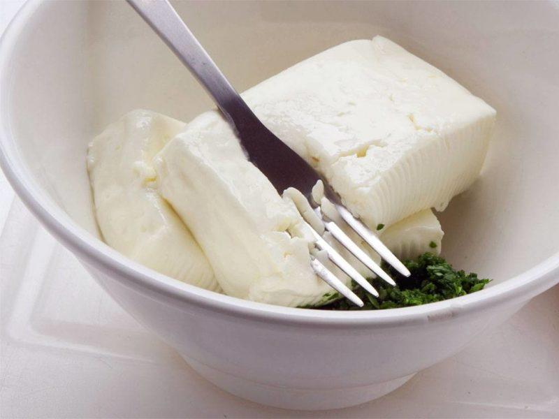 Italianità in evidenza sull'etichetta degli alimenti 3