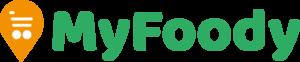 MyFoody Logo