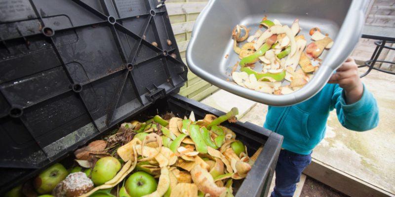 MyFoody, l'app che trova le offerte alimentari anti-spreco 2