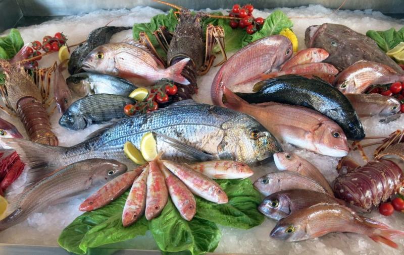 Basta bugie ma maggior chiarezza nel menu di pesce