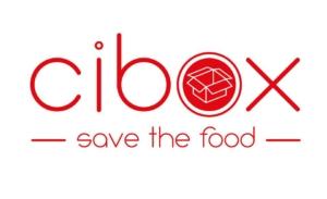Cibox Logo