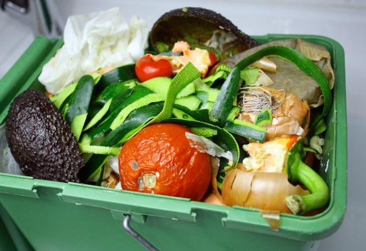 Contro lo spreco alimentare nasce il progetto Cibox 2