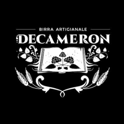 Le birre artigianali del birrificio Decameron 1