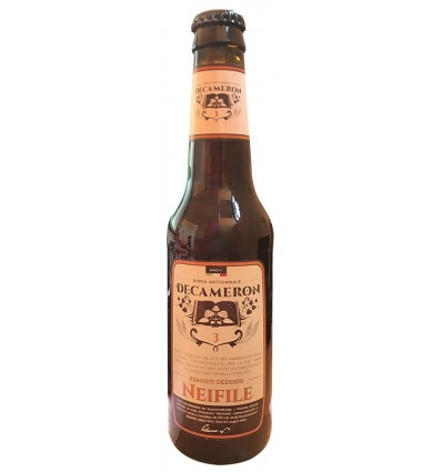 Birra Decameron Neifile
