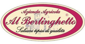 Al Berlinghetto Logo