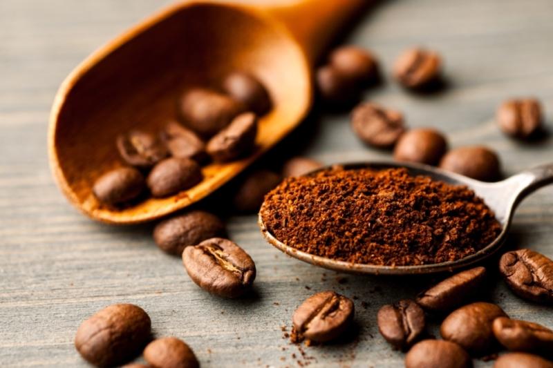 È stata ricostruita la sequenza del genoma del Caffè Arabica