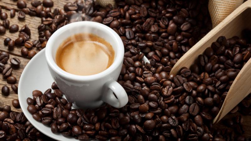 È stata ricostruita la sequenza del genoma del Caffè Arabica 1