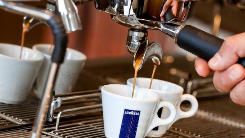 È stata ricostruita la sequenza del genoma del Caffè Arabica 3