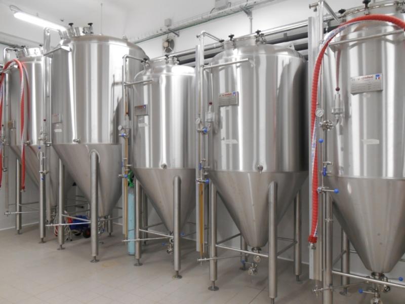 Le birre artigianali del Birrificio Balabiott 3