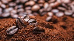 Giornata Internazionale Caffè
