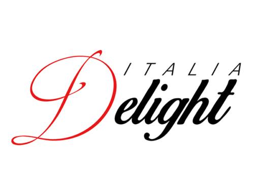 Con Italia Delight puoi vivereesperienze autentiche