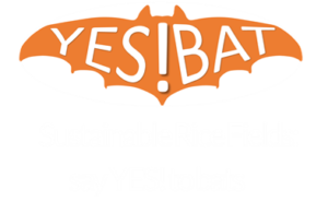 YES!BAT Logo