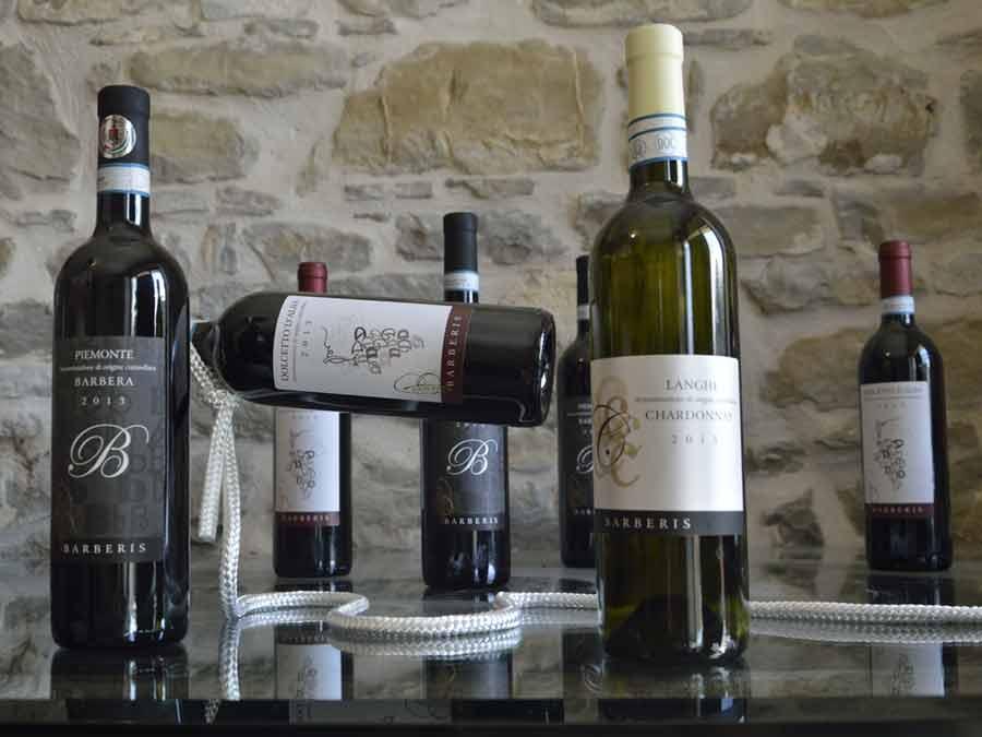 Con lo Yogawine, corpo e spirito all'assaggio del vino 1