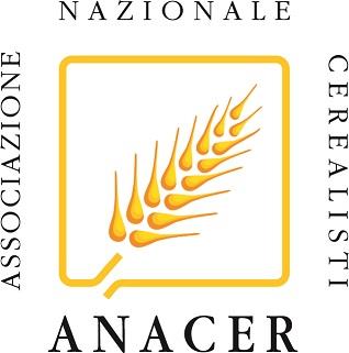 ANACER Logo