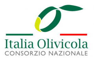 Italia Olivicola Logo