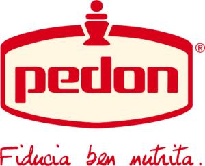 Pedon Logo