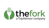 TheFork Logo