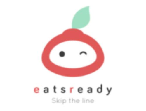 Eatsready, l'unica app per il takeaway a Milano
