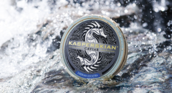 Kasperskian Caviar