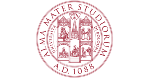 Università di Bologna Logo