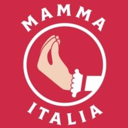 MammaItalia Logo