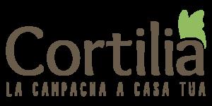 Cortilia Logo