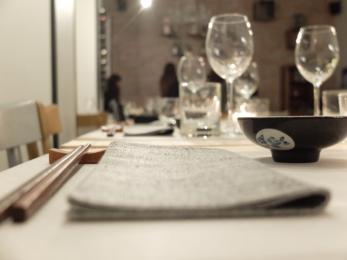 Corso Food Photography Ristorante