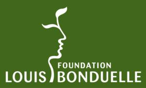 Fondazione Louis Bonduelle