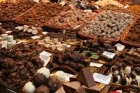 CioccoShow Cioccolato