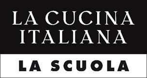 IULM La Cucina Italiana