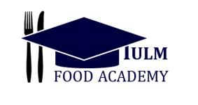 IULM Food Academy