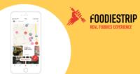 Foodiestrip Logo
