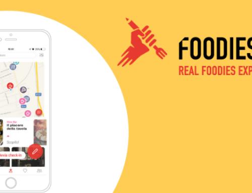 La nuova rivoluzionaria offerta di Foodiestrip per gli owner