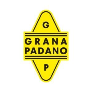 Grana Padano Logo