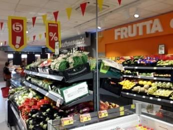Penny Market Supermercato