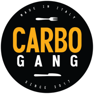 Carbogang Logo